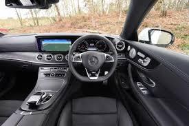 mercedes e class coupe 2015 mercedes e class coupe auto express