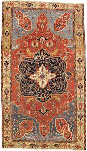 238 best fine carpet collection images on pinterest persian rug