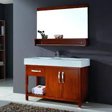 bathroom storage mirrored cabinet bathroom cabinets menards bathroom mirror cabinets menards