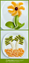 435 best food ideas for kids images on pinterest fun food