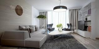 azienda di soggiorno emejing azienda di soggiorno vipiteno contemporary amazing