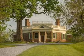 100 octagonal houses albert s potter octagon house the