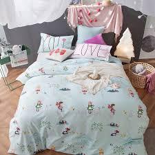 Girls Bedding Sets Queen by Online Get Cheap Girls Queen Size Bedding Aliexpress Com