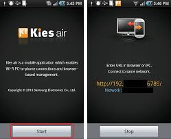 android kies android kies air 1towatch