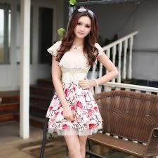 cheap cute summer dresses for juniors oasis amor fashion