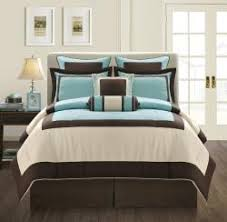 Bed In Bag Sets Zspmed Of King Bed In A Bag Sets For Your Inspirational Home