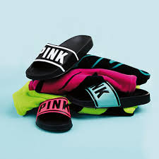pink slides s secret offers free pink slides promotion nerdwallet