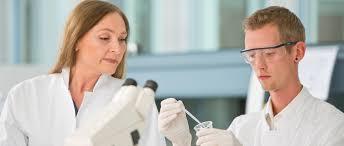 Frauenarzt Bad Urach Labor Dr Riegel
