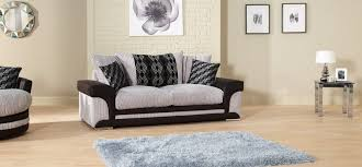 Sofas Blackburn Scatterback Hashtag On Twitter
