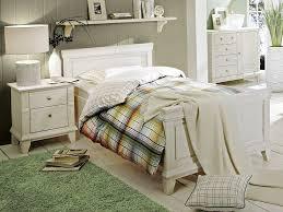 gã nstiges schlafzimmer lmie komplett schlafzimmer möbel letz ihr shop
