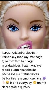 Barbie Girl Meme - 25 best memes about undress me everywhere undress me
