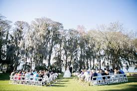 Wedding Venues Orlando Marina Del Rey Central Florida Outdoor Weddings Mission Inn Resort