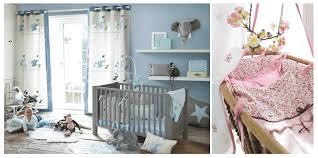 babyzimmer einrichten babyzimmer einrichten ideen planung oli niki