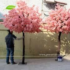 yucca palm 2ft 60cm artificial imitation tree replica faux