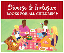 award winning children s books cds and gifts barefoot books
