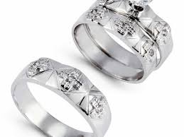 jcpenney rings weddings mens wedding bands jcpenney tbrb info tbrb info