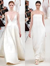 aniston wedding dress in just go with it aniston wedding dress ideas aniston wedding day