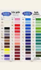 wilton food coloring chart 224 coloring page