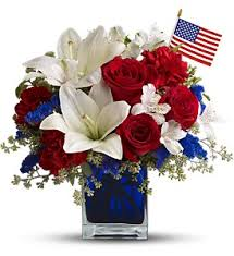 flower delivery rochester ny for him flowers delivery ny justice flower shop
