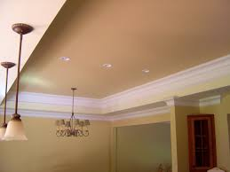 ceiling paint finish types lader blog