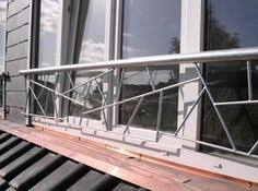 balkon stahlkonstruktion preis zwei hübsche französische balkone balcony fences