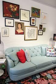 Kate Spade Furniture Nyc Guide Kate Spade Home Pop Up Shop York Avenue
