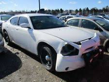 2008 Dodge Charger Interior Parts Interior Parts For 2008 Dodge Charger Ebay