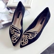 Flatshoes Flat Shoes For Women For Sale Womens Flats Online Brands Prices