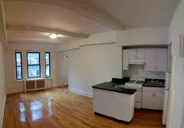 140 east 46th street 11o turtle bay 1 bedroom apartment for