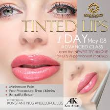 personal makeup classes chuprys permanent makeup studio and academy
