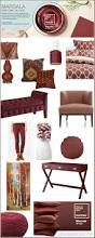 Pantone Colors Of The Year by Pantone Color Of The Year 2015 Marsala Jenna Burger