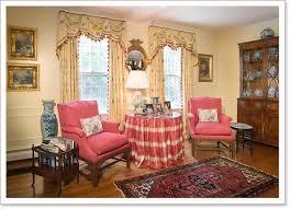 Home Addition Design Help Antique Furniture Elizabeth Swartz Interiors
