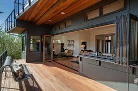 idee ouverture cuisine sur salon idee ouverture cuisine sur salon 7 am233nagemez une cuisine