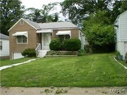 Leverette Home Design Center Reviews 5635 Leverette Ave Saint Louis Mo 63136 Zillow
