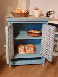 dollhouse furniture kitchen 113 best dollhouse kitchen appliances furniture images on