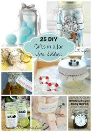 best 25 diy gifts in a jar ideas on pinterest diy christmas in