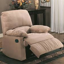 classic u0026 traditional recliners for living room