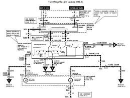 1994 ford f150 wiring diagram wiring diagram simonand
