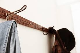 best vintage coat rack hooks 34 on with vintage coat rack hooks home