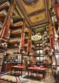 law library des moines spiral staircase law library in des moines iowa books