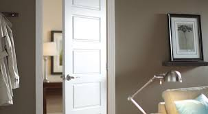 interior doors for sale home depot shop windows doors at homedepot ca the home depot canada