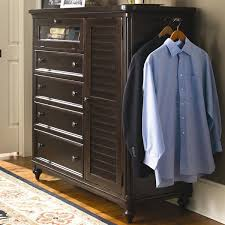 Small Dresser For Bedroom Awesome Solutions On Small Dressers For Small Spaces For Dressers