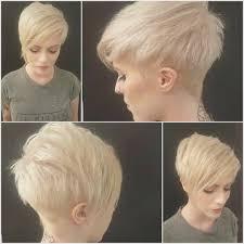 women short hairstyles 2017 long short hairstyles