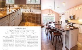adornus cabinets miami kitchen hanssem kitchen cabinets camden