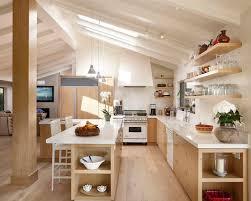 Limed Oak Kitchen Cabinets by Oak Kitchen Cabinets Images