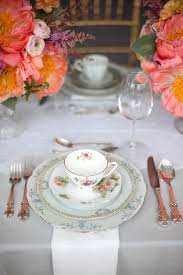 wedding dinner plates the 25 best mismatched china wedding ideas on