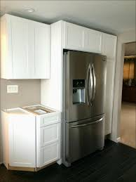 over refrigerator cabinet lowes 57 most peerless lowes bathroom vanity home depot sink cabinets