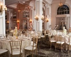 best wedding venues in atlanta wedding venue open house at georgian terrace in atlanta the