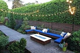 Clear Patio String Lights Inspirational Patio Globe String Lights And Think 59 Vintage Patio