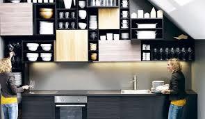 ikea cuisine 2014 cuisine ikea metod les photos pour créer votre cuisine côté maison